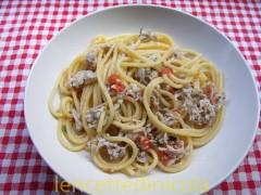 spaghetti-al-pesce-neonato.jpg