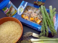 risotto-misto-mare-asparagi ..jpg