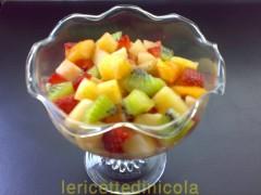macedonia-frutta-..jpg