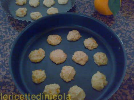 biscotti-all'arancia-5.jpg