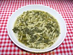 zuppa-fave-.jpg
