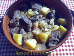 carne grassato ricetta-5.jpg