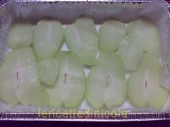 sformato-patate-e-zucchine-.jpg