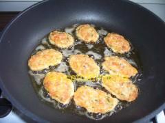 frittelle-di-carote-10.jpg