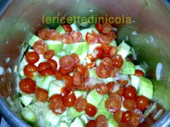 spaghetti-con-zucchine-3.jpg