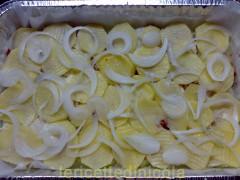 sformato-patate-zucchine-4.jpg
