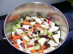 preparazione pollo agrodolce.jpg