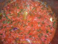 ricetta pollo-4.jpg