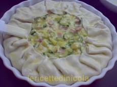 torta-salata-93.jpg