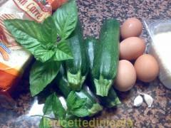 sformato-zucchine.jpg