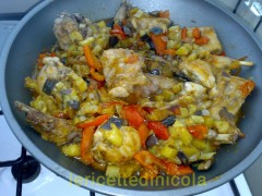 ricetta-coniglio-8.jpg