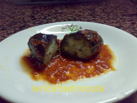 cucina,ricetta,ricette,ricette siciliane,ricetta melanzane,ricette fotografate,ricette tradizione siciliana,ricette cotto e mangiato,cucina italiana,