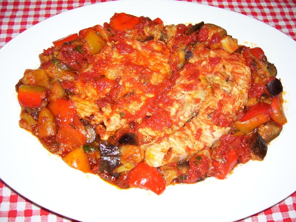 Secondi Piatti Ricette Di Mammapina Ricette Di Cucina Tattoo Design  #C47F07 1024 768 Ricette Di Cucina Disegni