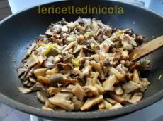 cucina,ricetta,ricette,ricette primi piatti,ricette pasta,ricette fotografate,ricette cotto e mangiato,ricette di cucina,