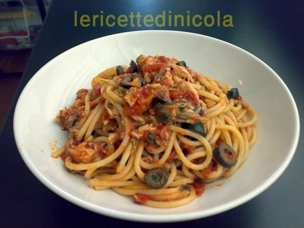Cucina Ricetta Ricette Ricette Pesce Azzurro Ricette Pesce Spatola  #7C3C1A 1024 768 Foto Di Mattonelle Per Cucina