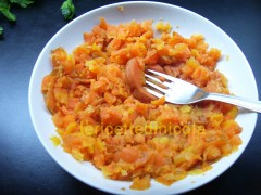 frittelle-di-carote-3.jpg