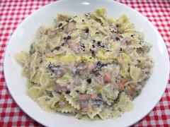 pasta-al-salmone-5.jpg