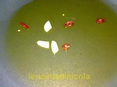 indivia-con-fagioli-1.jpg