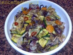 verdure-grigliate..jpg