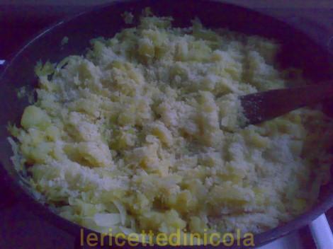 cavolo-cappuccio-ricetta-93.jpg