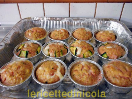 cucina,ricetta,ricette,ricette buffet,ricette fotografate,cotto e mangiato,