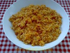 ricetta-riso.jpg