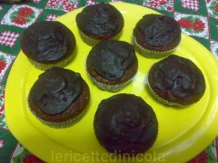 muffin-chocolate-8.jpg