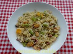 risotto-misto-mare-asparagi.jpg