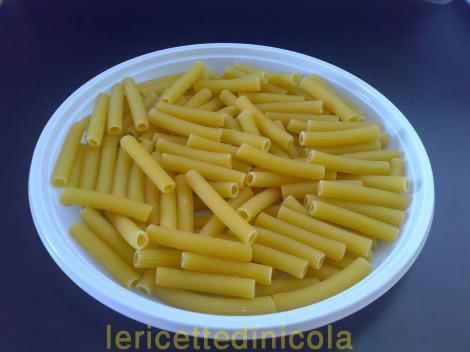 ricetta-cavolicelli-9.jpg