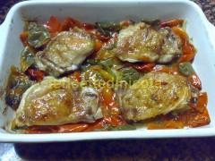 pollo-ai-peperoni.3.jpg