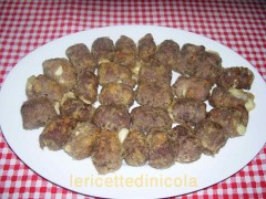 involtini-alla-messinese.jpg