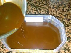 granita-cioccolato..jpg