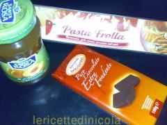 biscotti-cioccolato.jpg