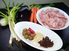 ingredienti pollo agrodolce.jpg
