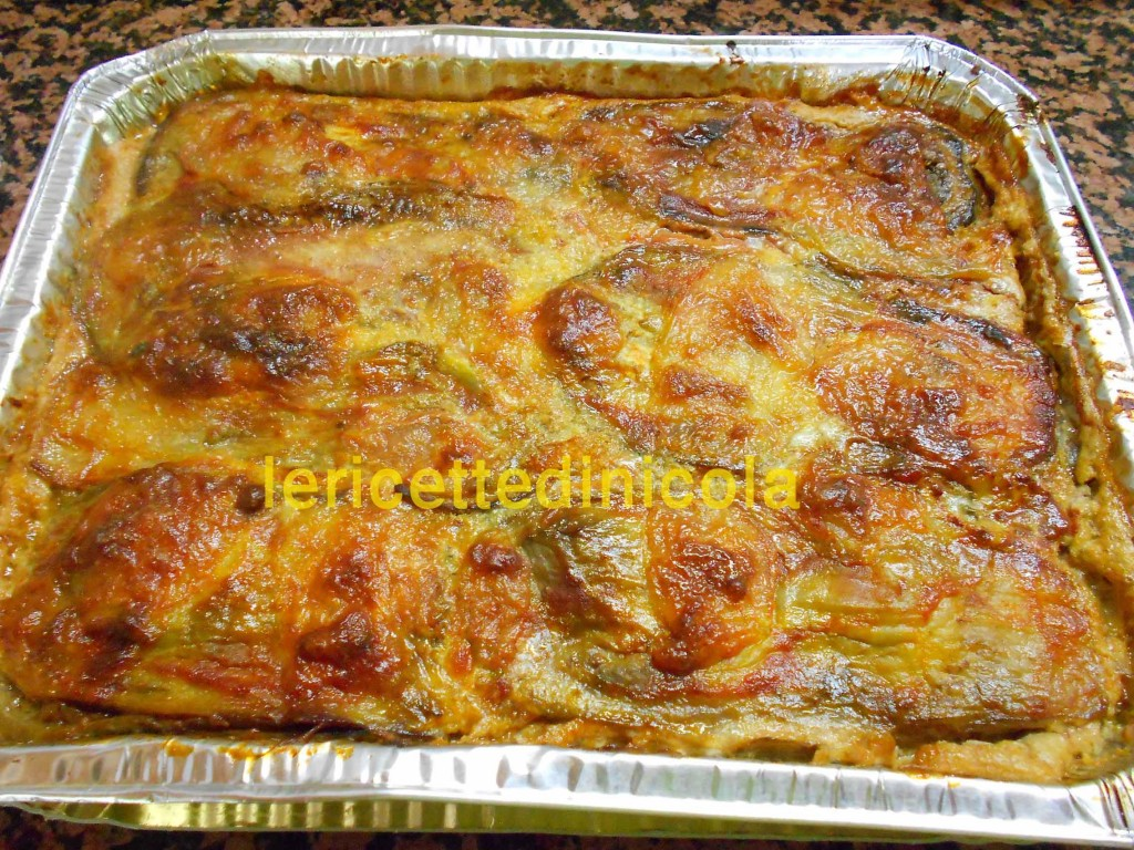 ricetta dietetica | le ricette di nicola - Cucina Dietetica Ricette