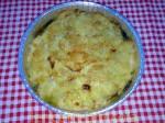 tortino-carciofi-e-patate-4.jpg