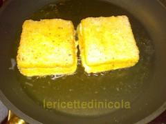 mozzarella-in-carrozza...jpg