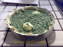 torta-pasqualina-9.jpg