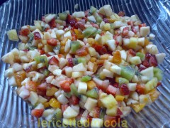 macedonia-frutta.jpg