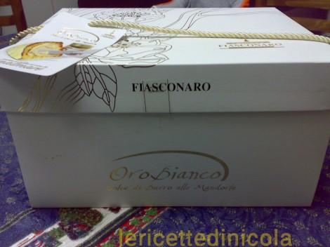 cucina,ricetta,ricette,dolci siciliani,Fiasconaro,prodotti siciliani,