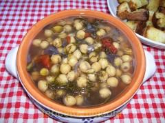 zuppa.di.ceci-ricetta.jpg