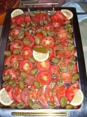 insalata-pomodoro-e-olive.jpg