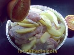 pollo-all'arancia-2.jpg