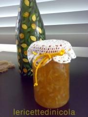 marmellata-limoni--..jpg