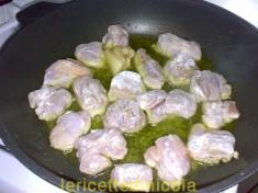 pollo-alla-cacciatora.3.jpg