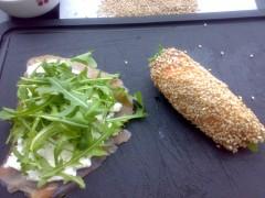 antipasto salmone rucola 2.jpg