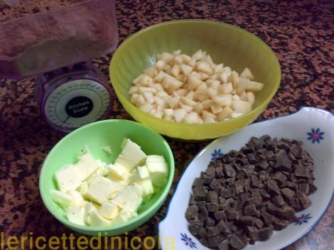 cucina,ricetta,ricette,ricette di dolci,dolci fatti in casa,torte casalinghe,ricette fotografate,cucina italiana,