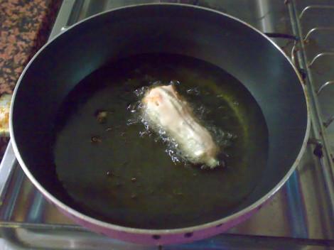 cucina,ricetta,ricette,ricette zucca,ricette fotografate,ricette cotto e mangiato,ricette cucina,antipasti,