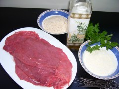 ingredienti involtini 004.jpg