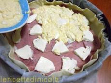 cucina,ricetta,ricette,torte salate,ricette fotografate,